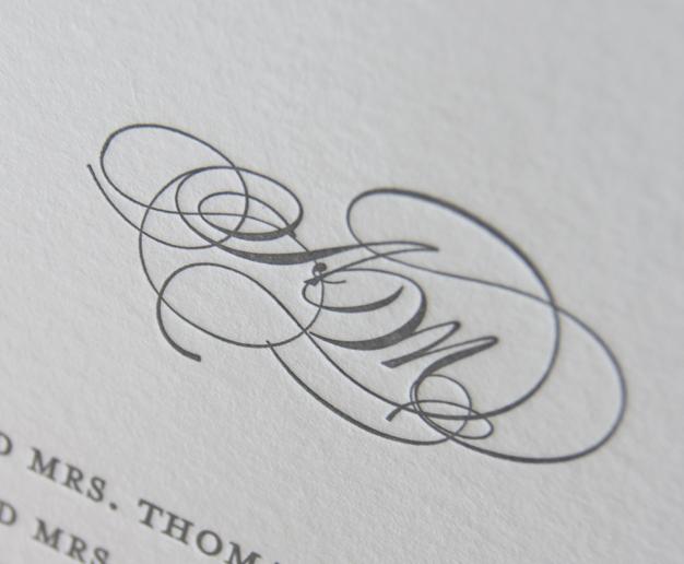 Script_letterpress.jpg