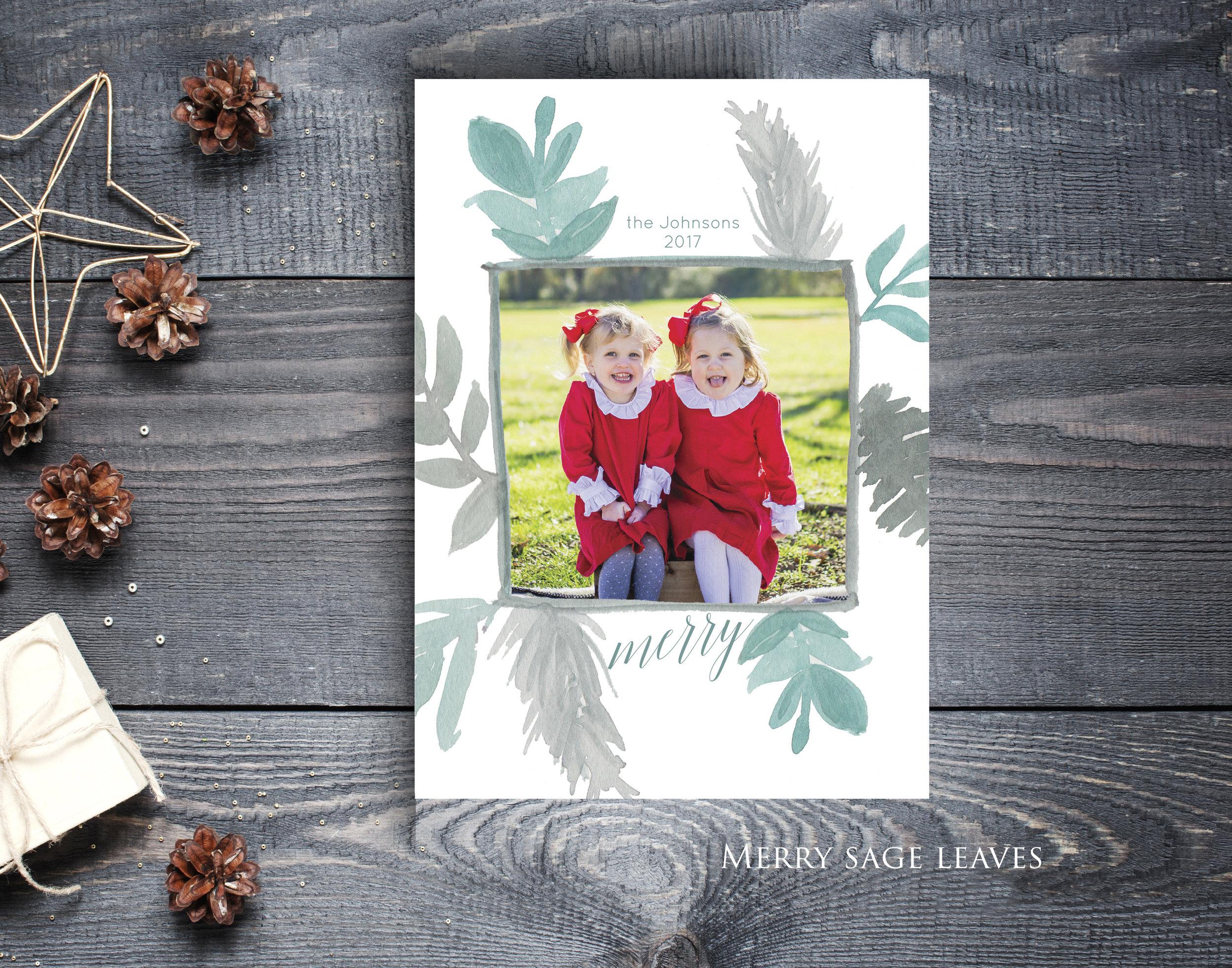 MerrySageLeaves_web.jpg