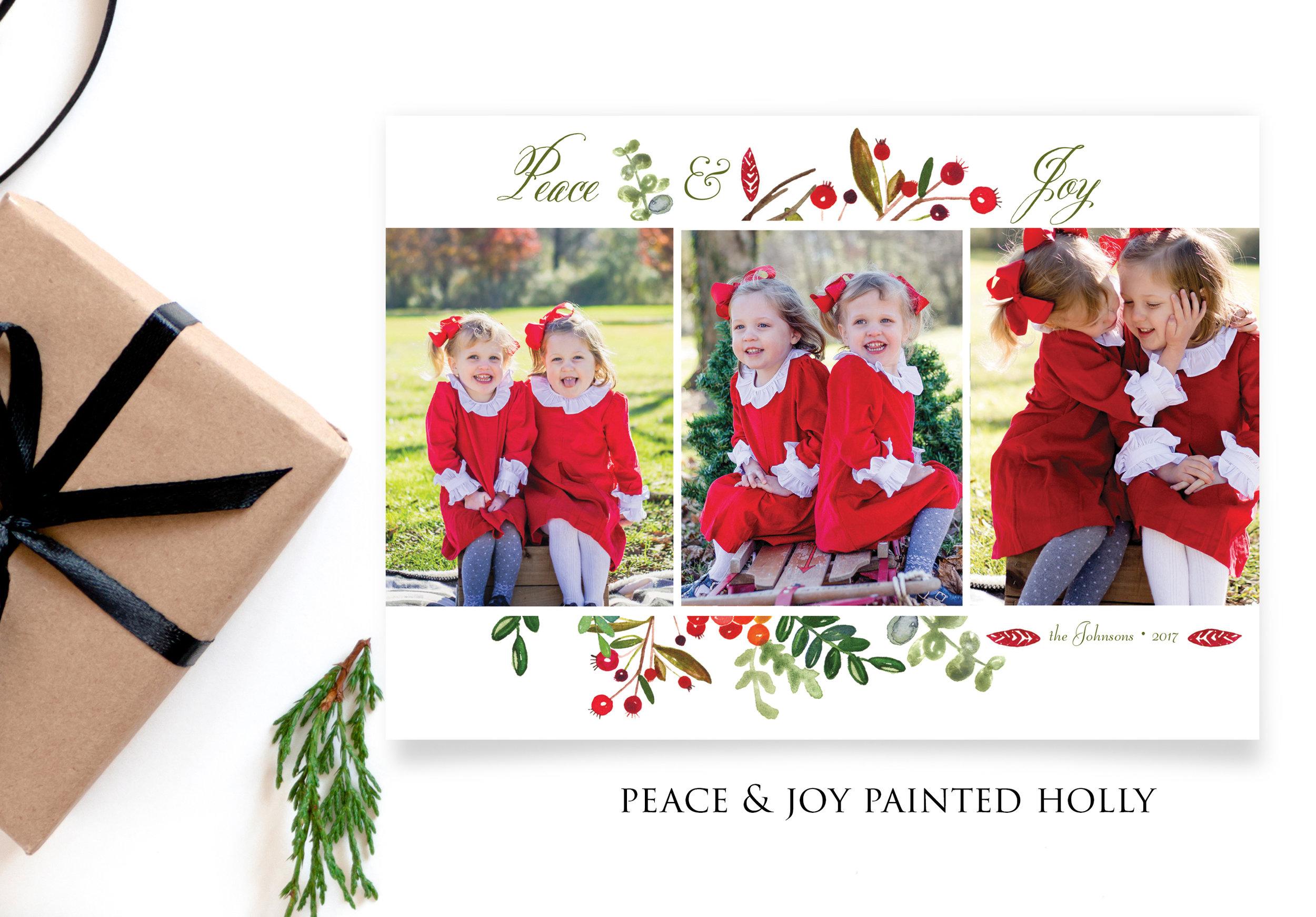 Peace&JoyPaintedHolly.jpg