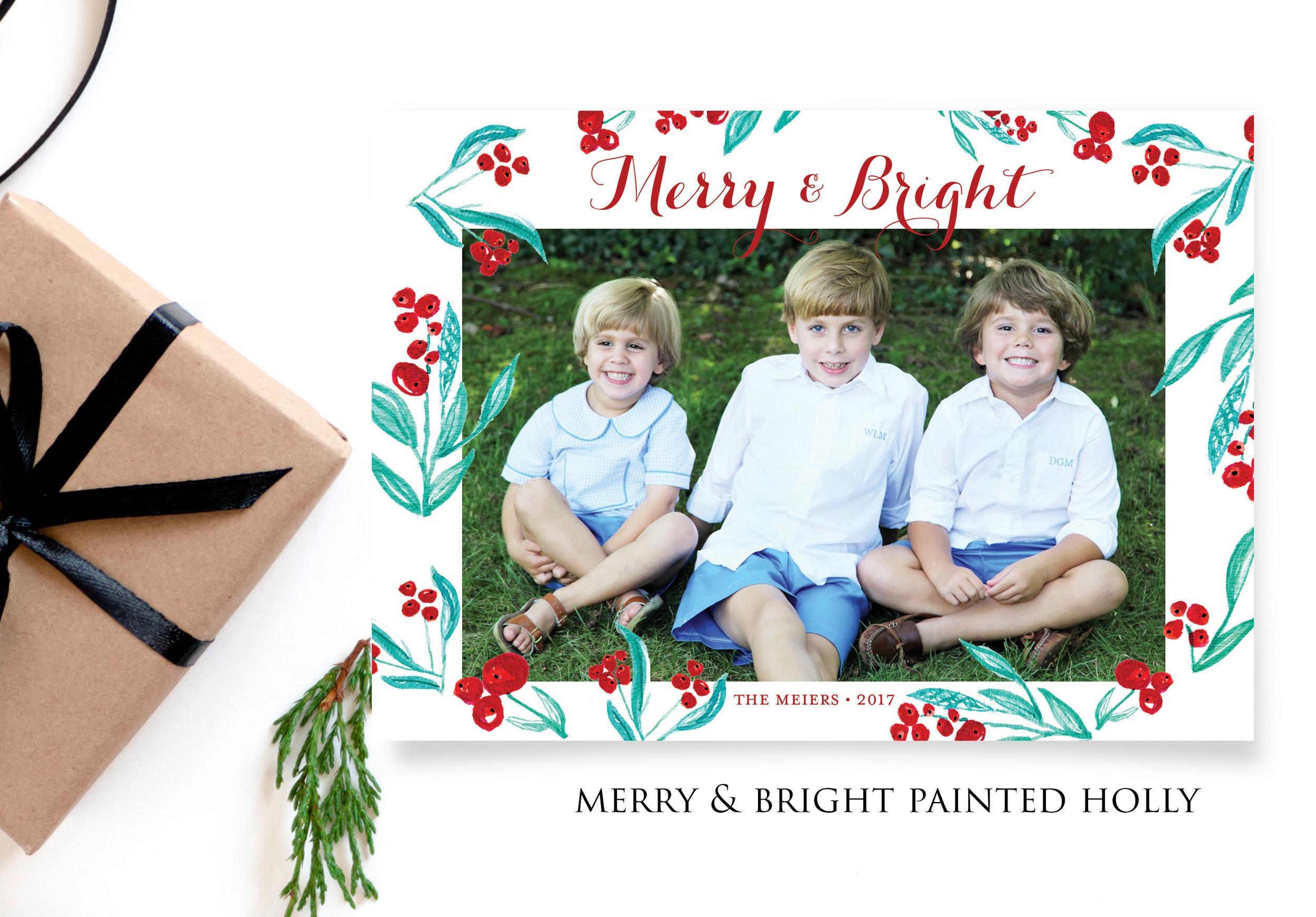 Merry&BrightPaintedHolly_web.jpg