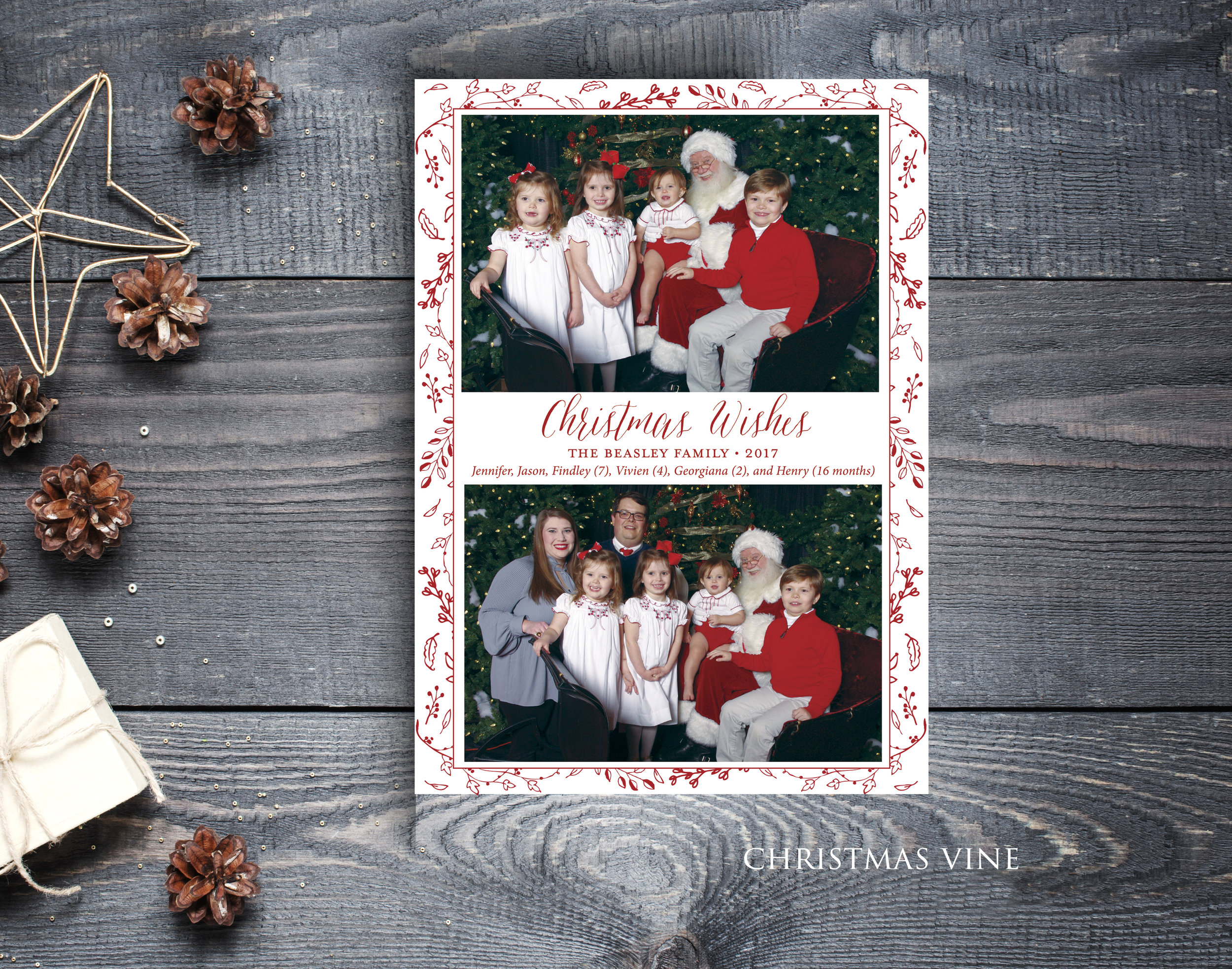 ChristmasVine.jpg