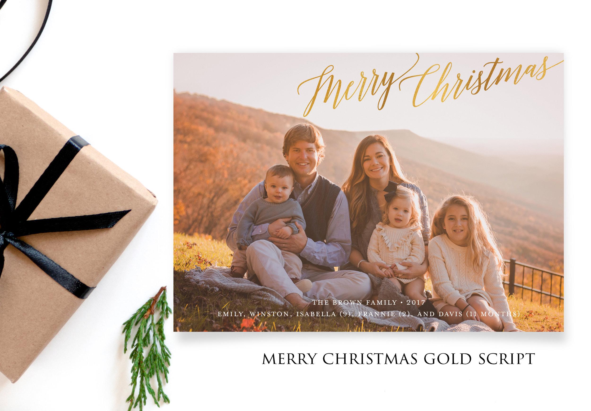 MerryChristmasGold_web.jpg