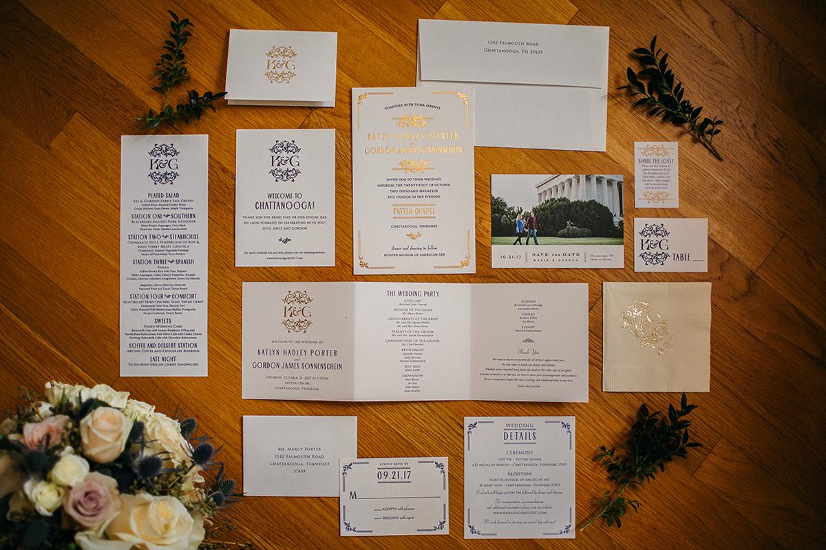 Katie _ George Wedding FINALS-6.jpg