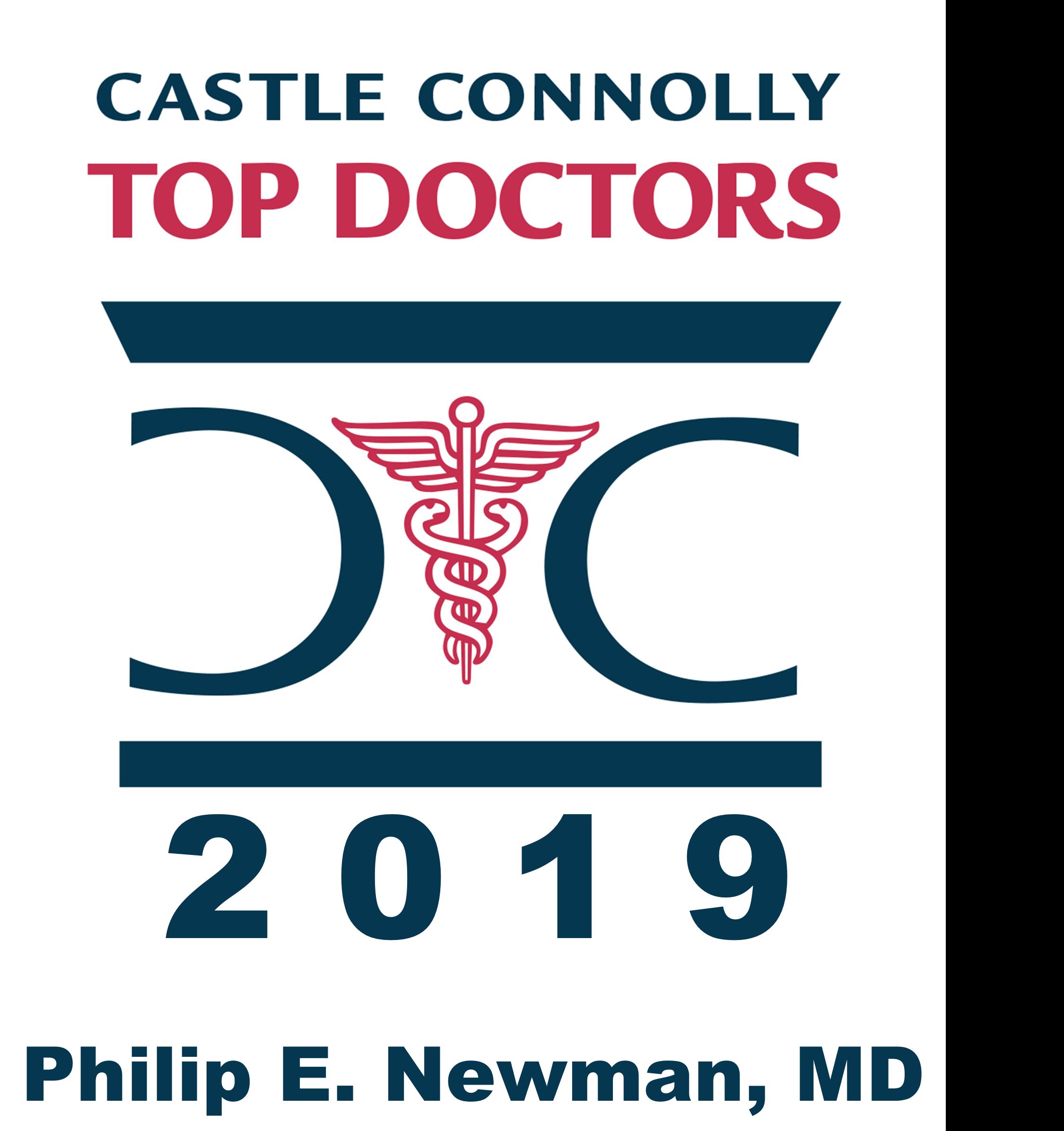 Dr. Newman - Top Docs 2019.png