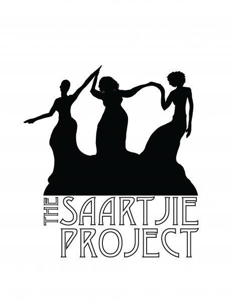 Founded The Saartjie Project (2008 - 2012) - A theatre ensemble/creative tribe of women of the African Diaspora exploring race, gender and power through community-based action and cultural arts.