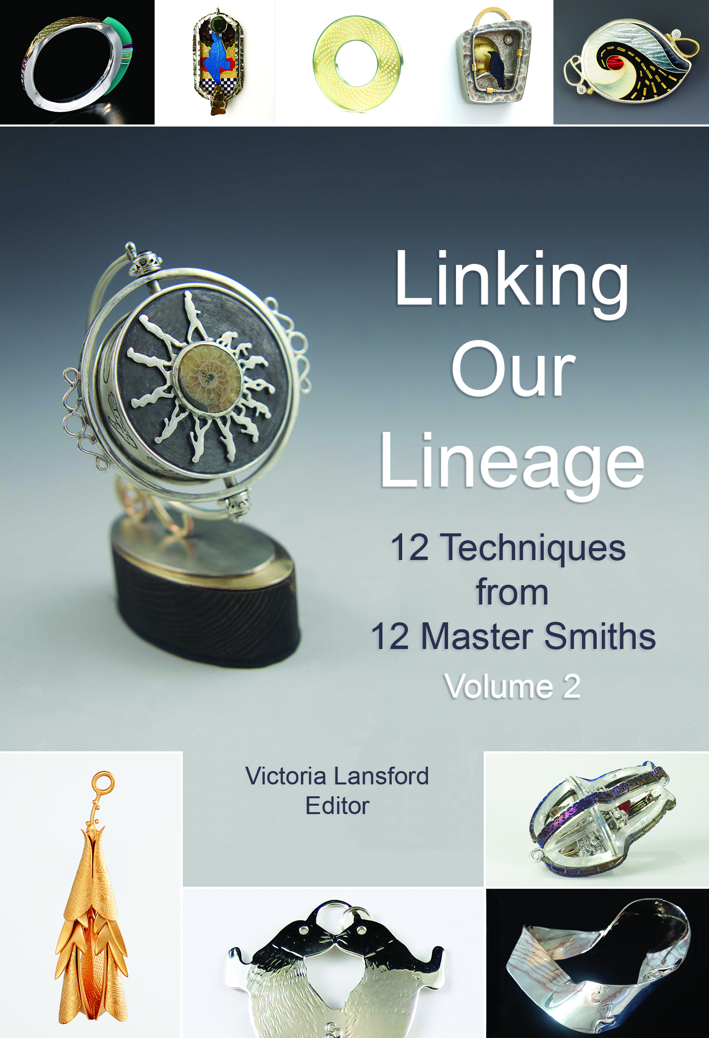 Linking-Our-Lineage-Vol-2-cover.jpg