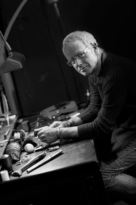 george-sawyer-jewelry-designer_headshot.jpg
