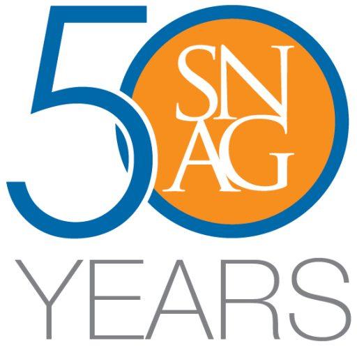 cropped-SNAG_50_years-1.jpg