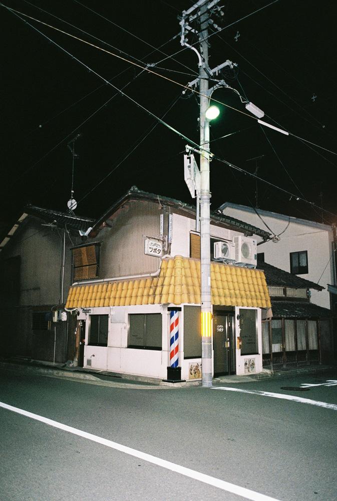 20140806_a11112_22.jpg