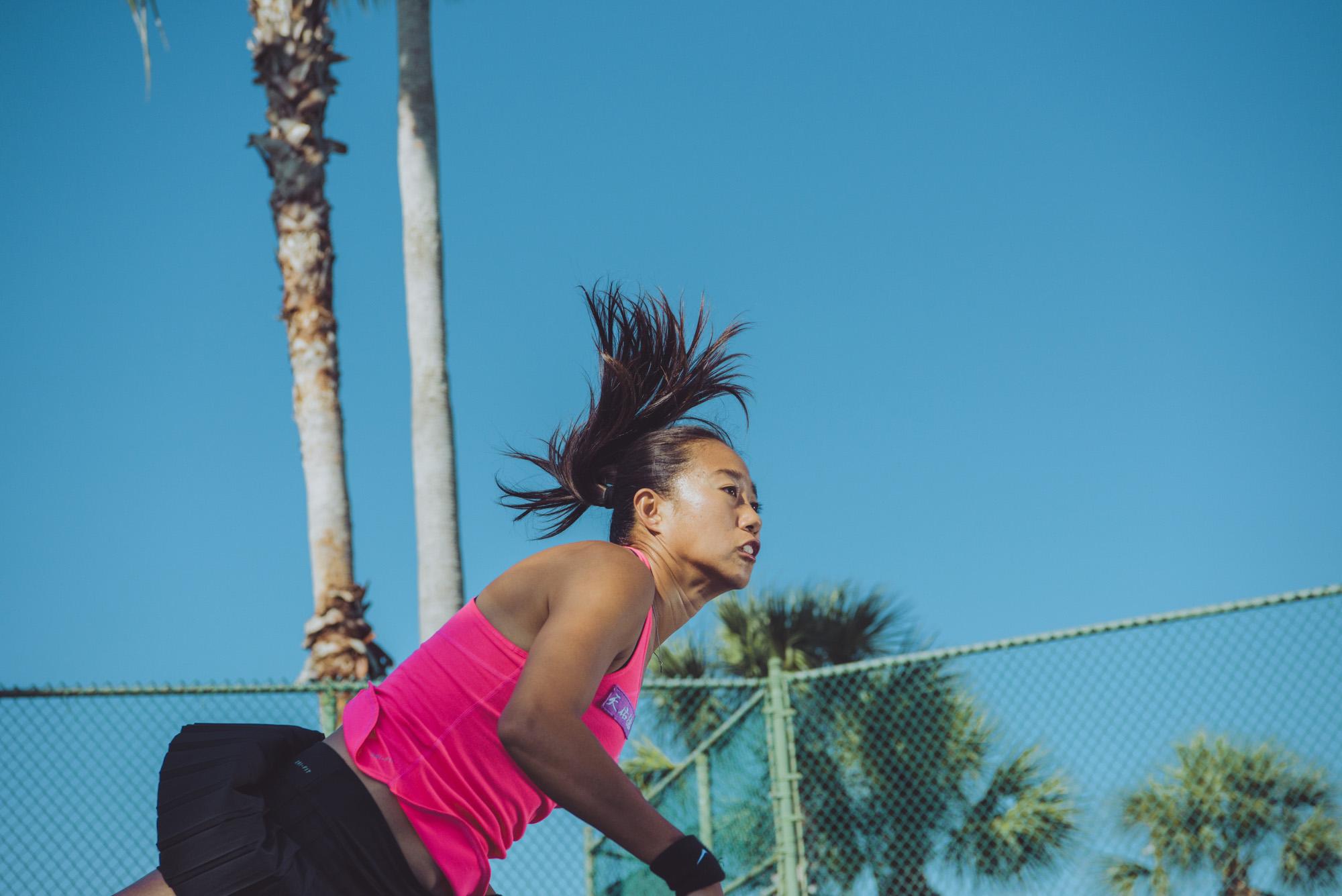 Nike Rio_002.jpg