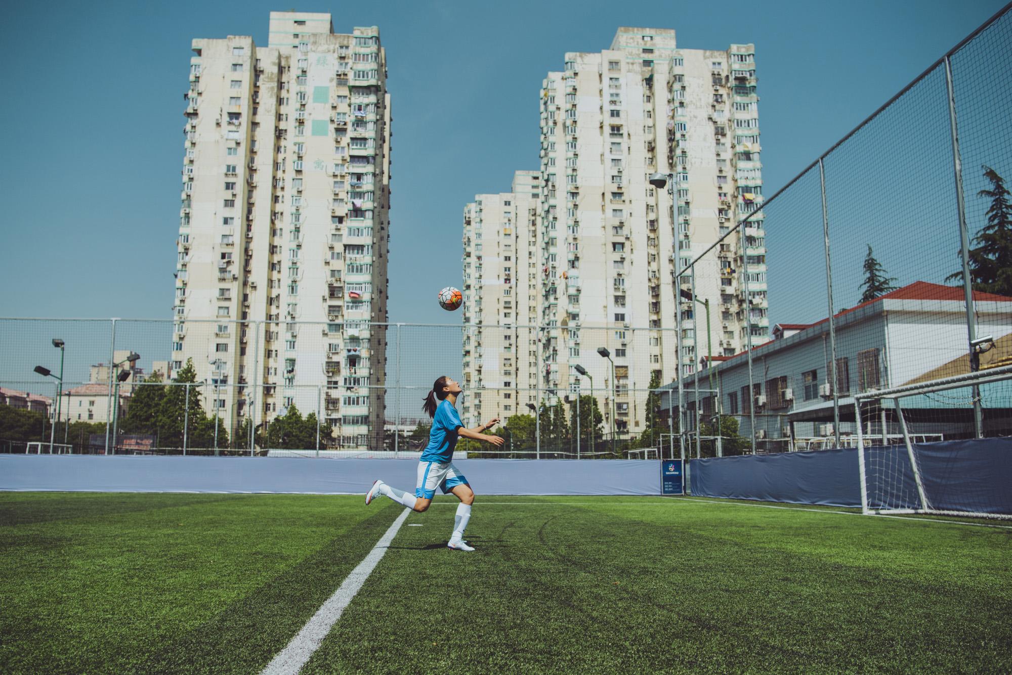 Nike Rio_003.jpg