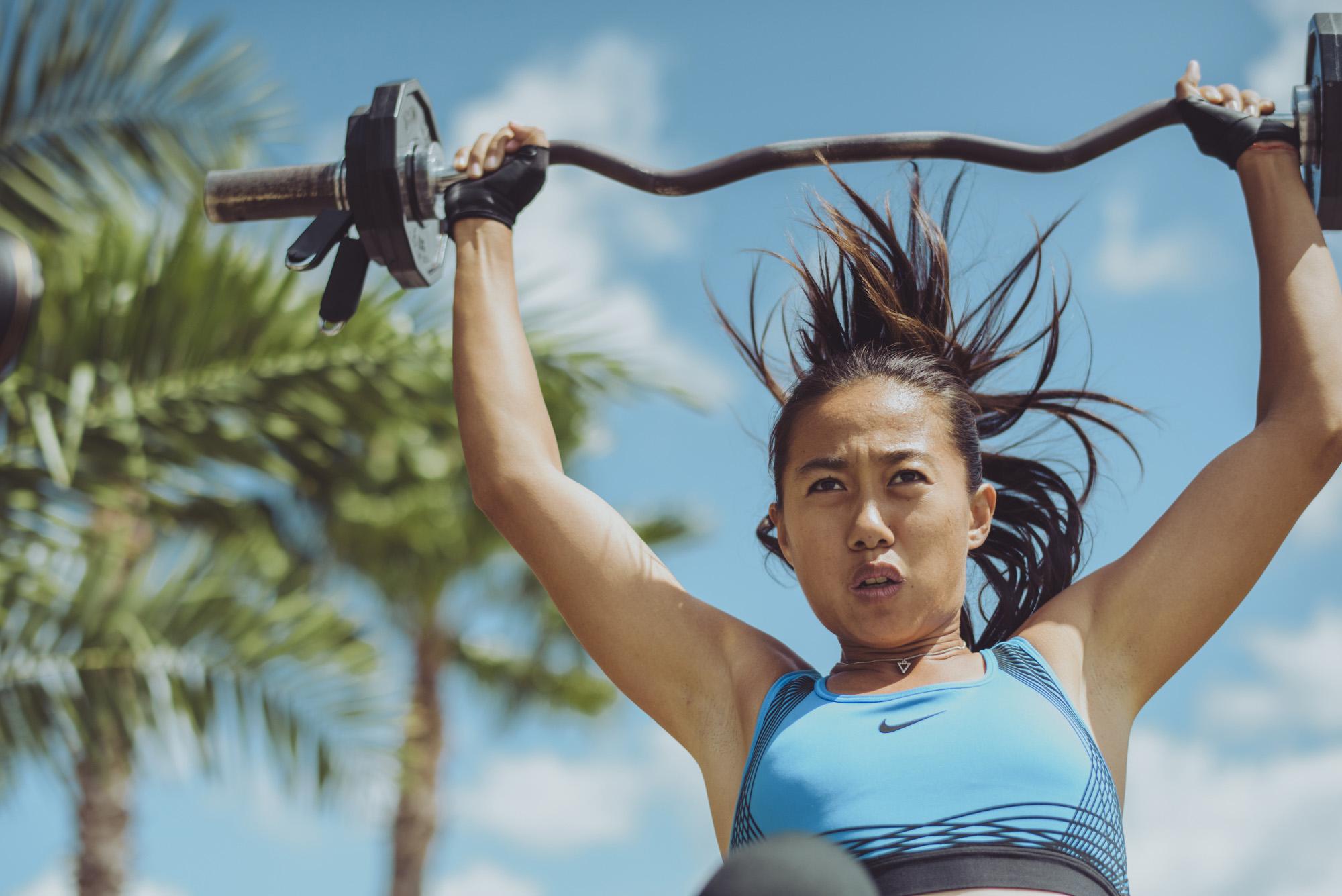 Nike Rio_007.jpg