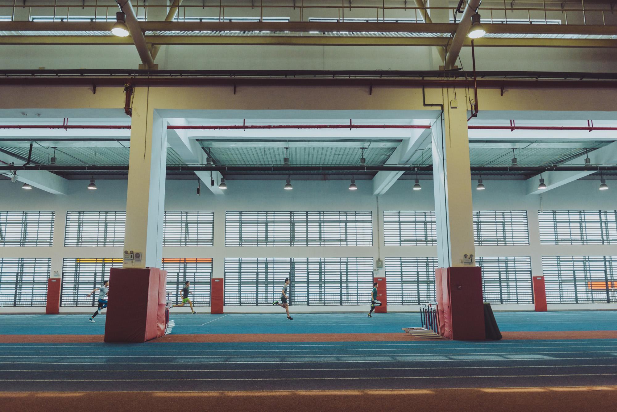 Nike Rio_009.jpg