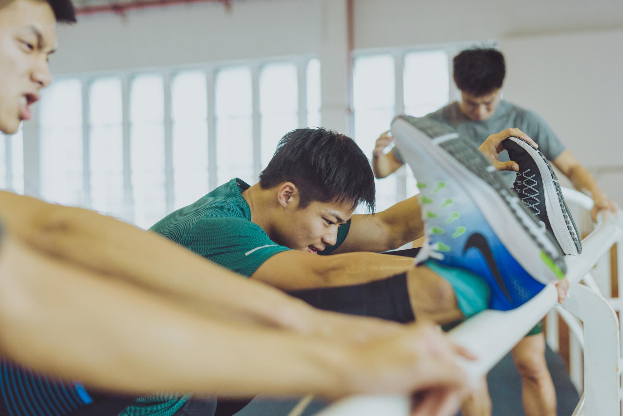 Nike Rio_010.jpg
