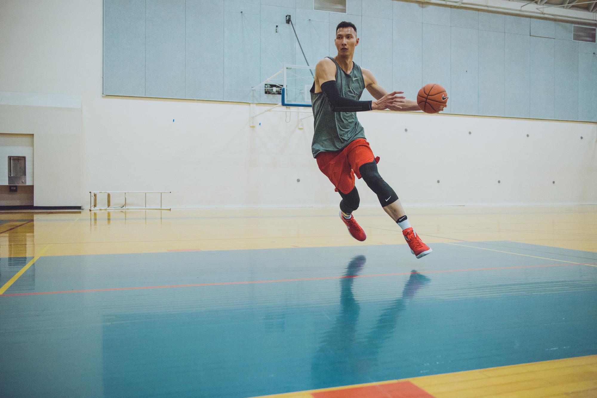 Nike Rio_019.jpg