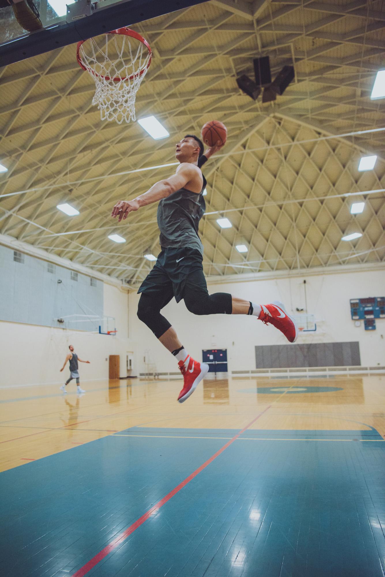Nike Rio_020.jpg