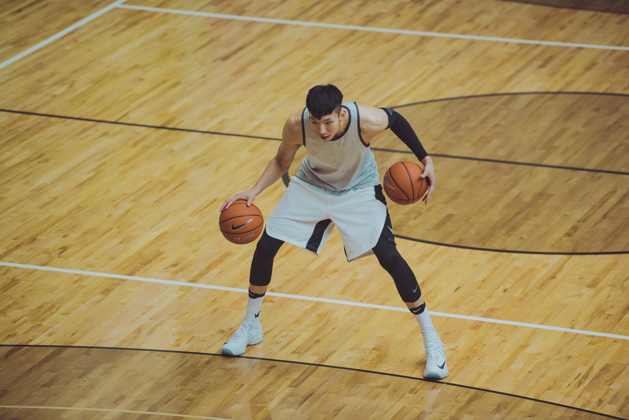Nike Rio_027.jpg