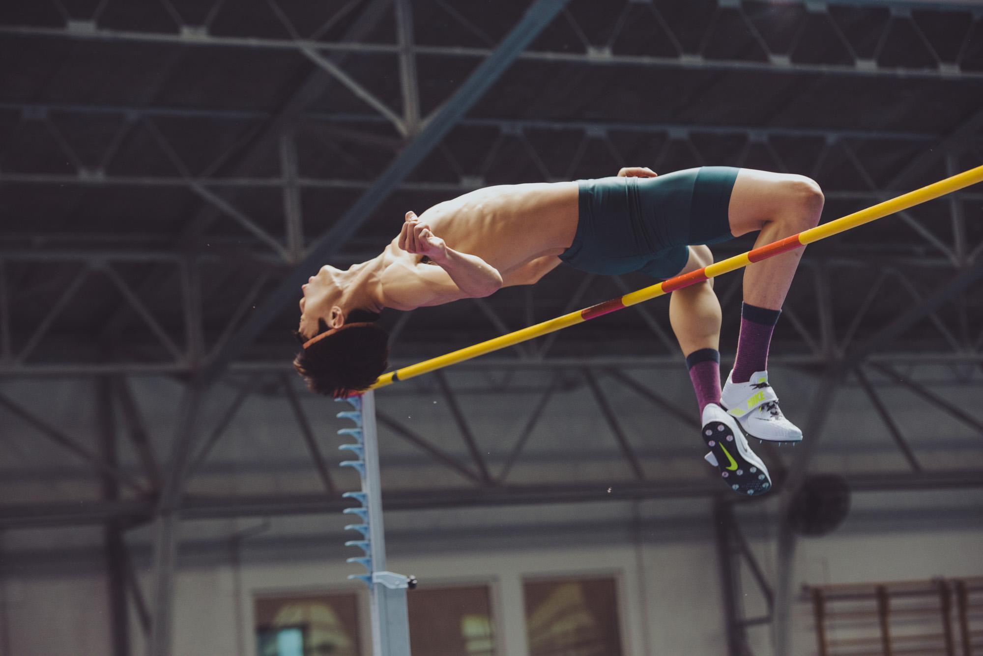 Nike Rio_031.jpg