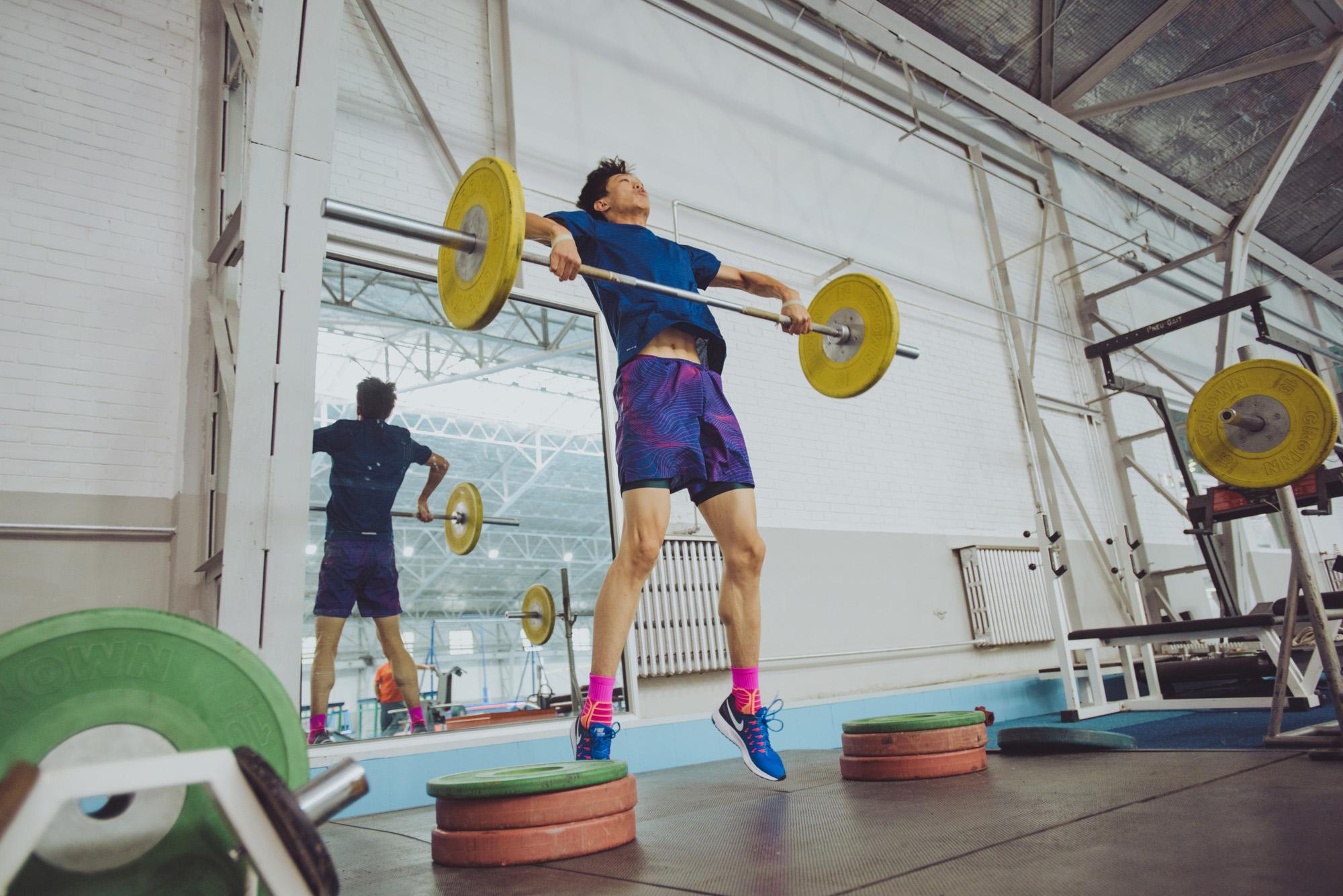 Nike Rio_032.jpg