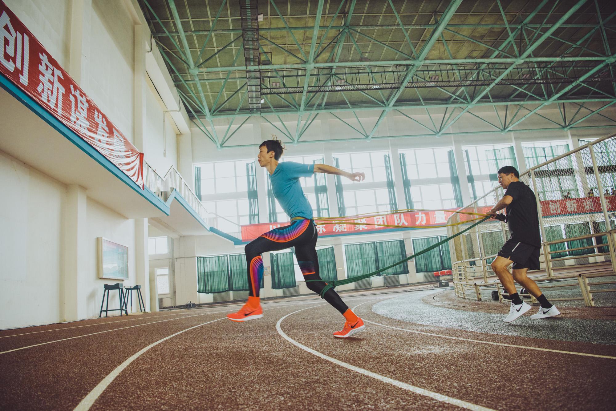 Nike Rio_034.jpg