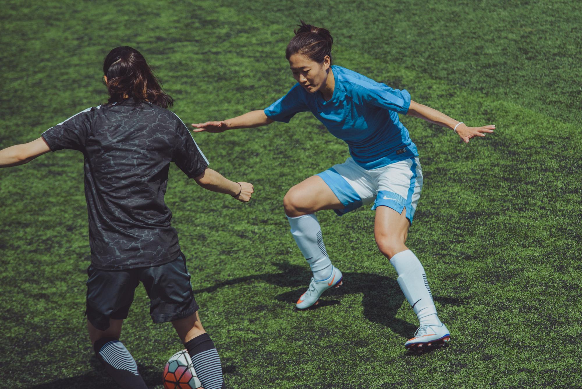 Nike Rio_038.jpg