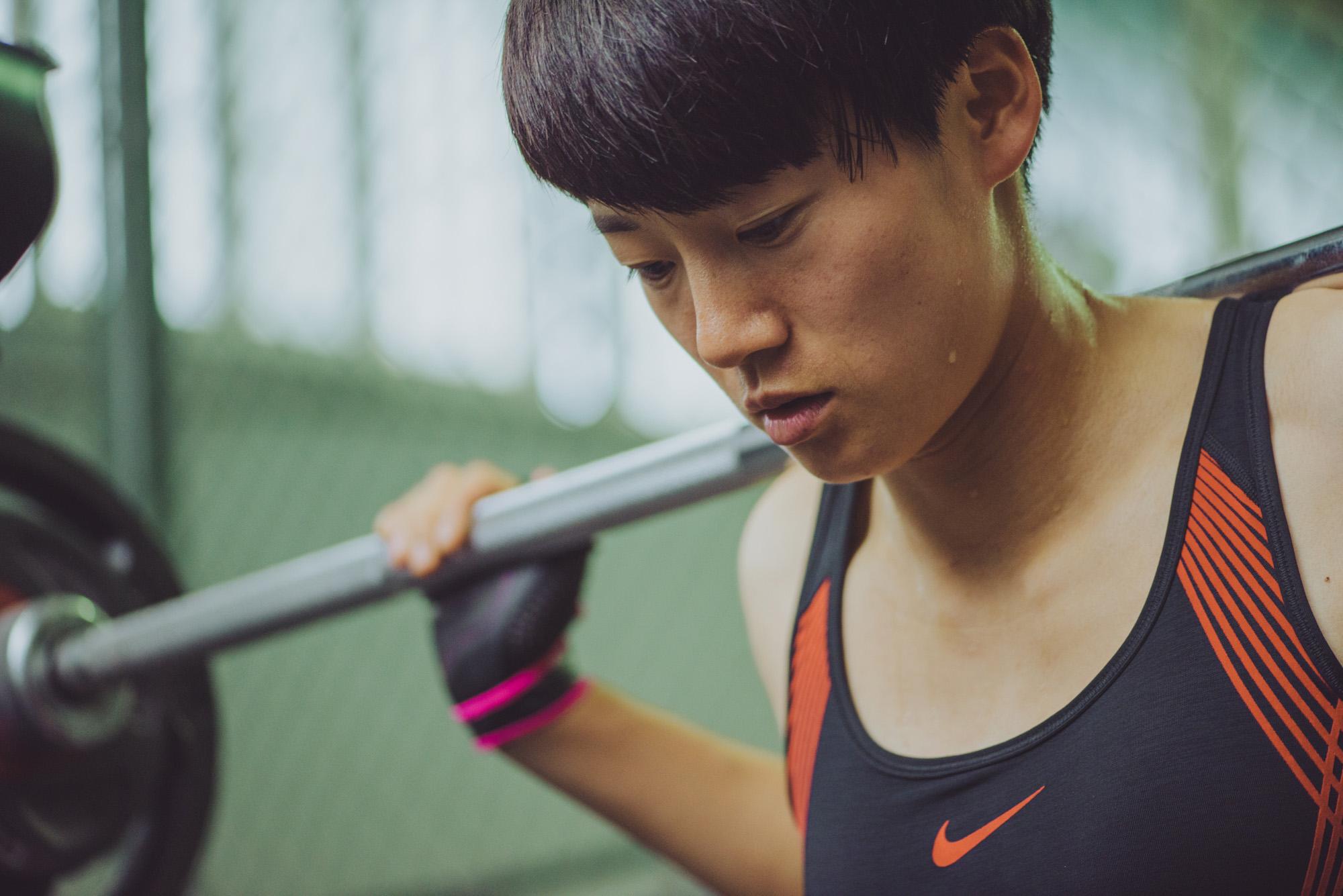 Nike Rio_040.jpg