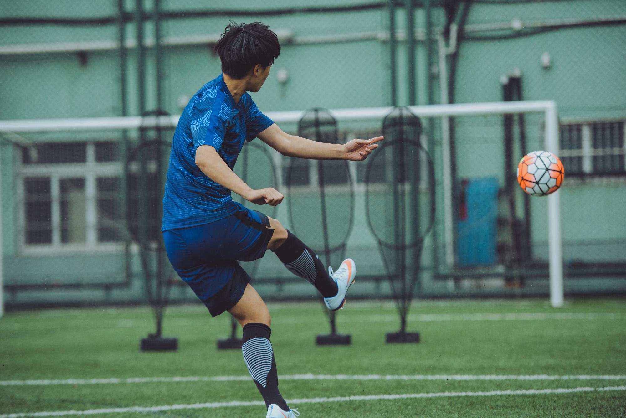 Nike Rio_042.jpg