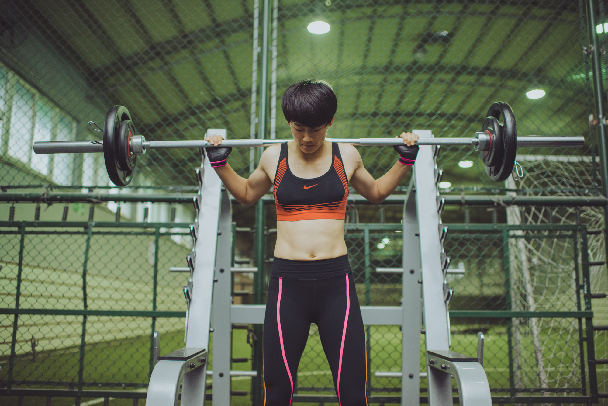 Nike Rio_043.jpg