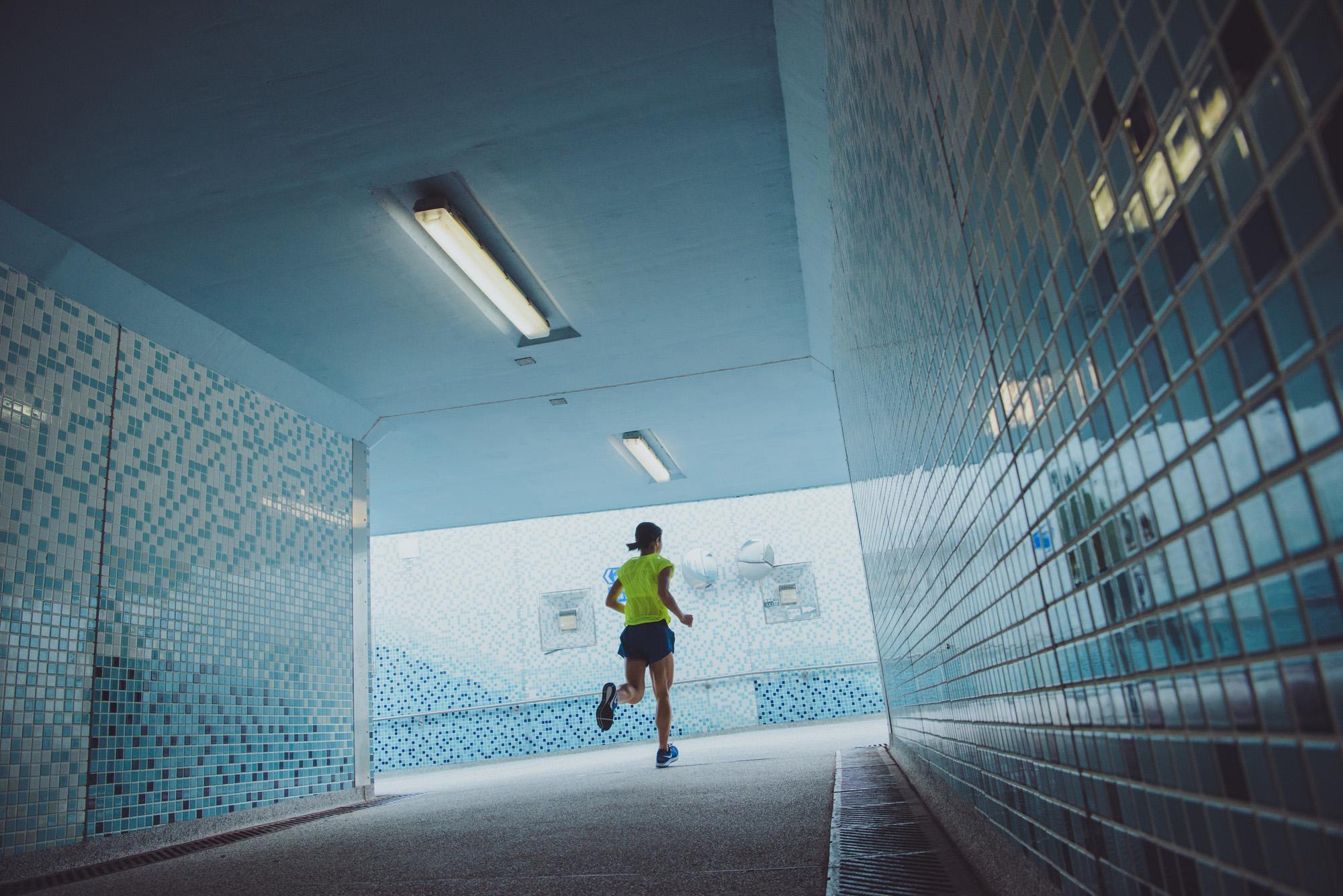 Nike Rio_045.jpg