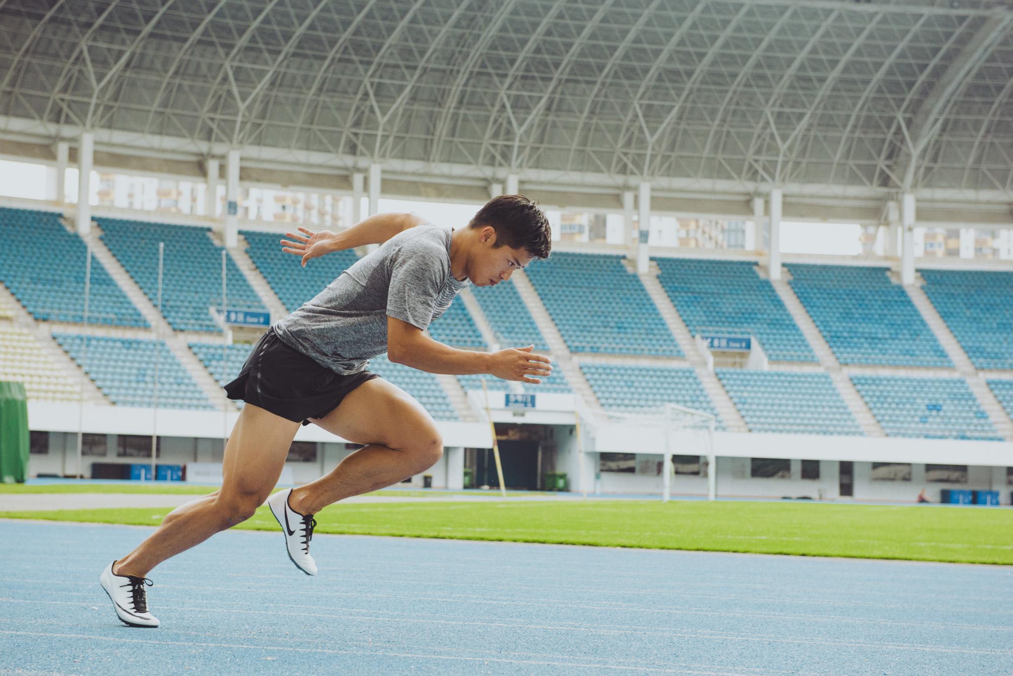 Nike Rio_048.jpg