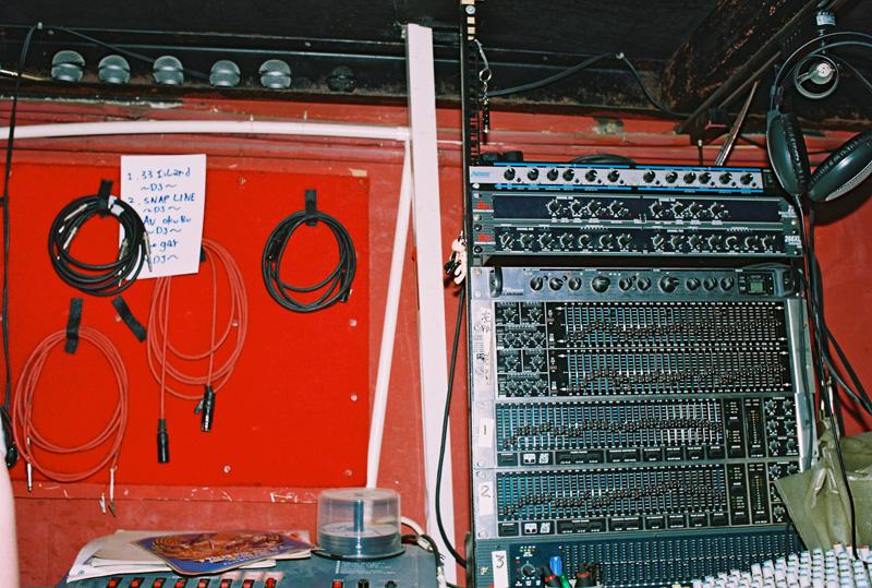 music_scene_010.jpg