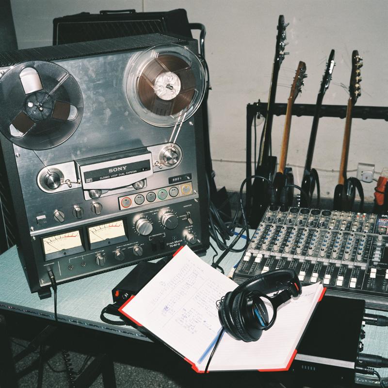 music_scene_012.jpg