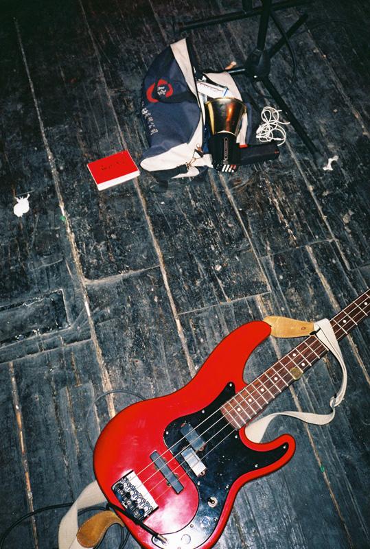 music_scene_028.jpg