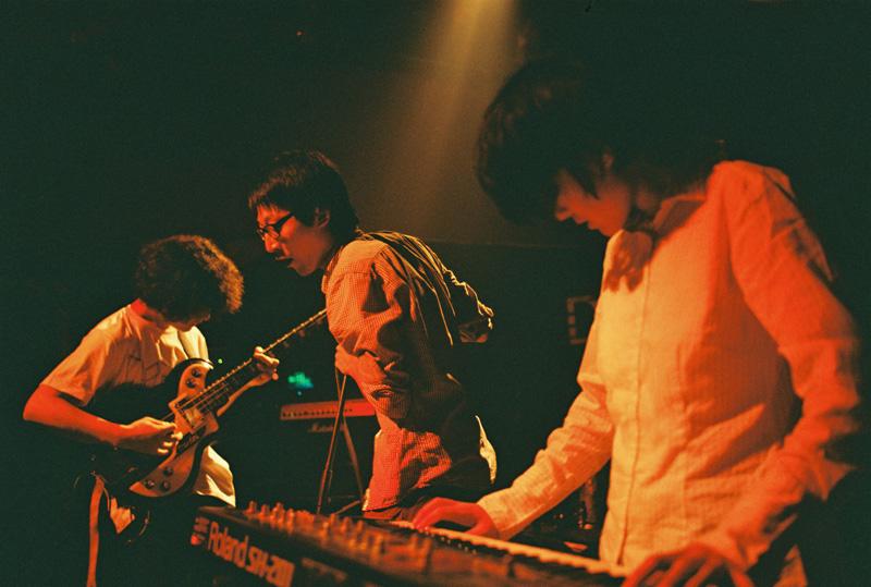 music_scene_033.jpg