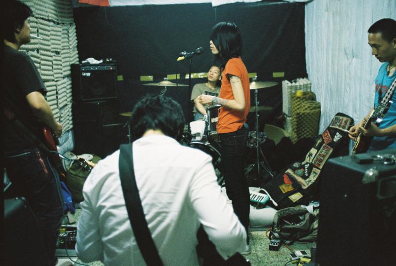 music_scene_097.jpg