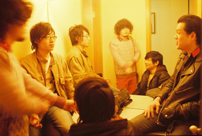 music_scene_105.jpg