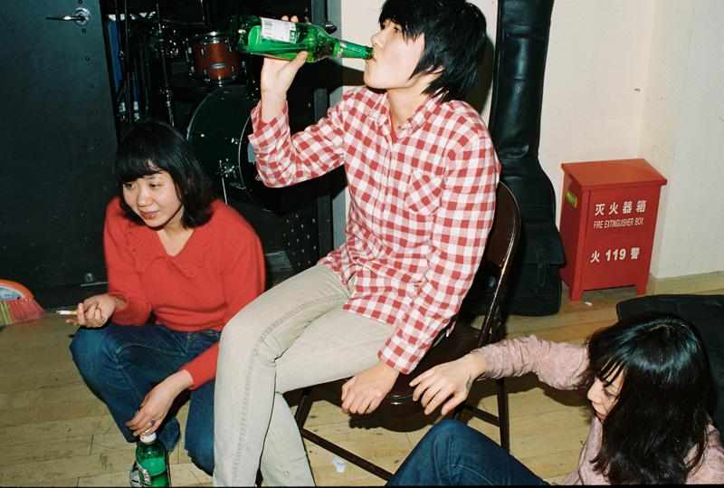 music_scene_109.jpg