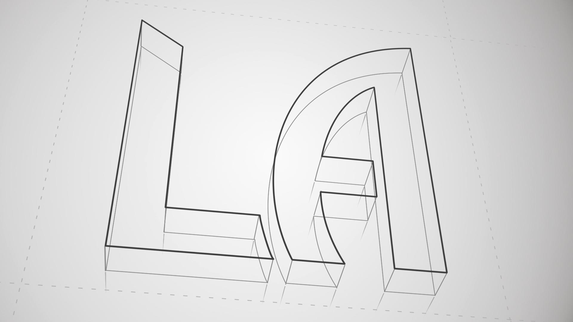 LAFC_thumbnail_01.jpg