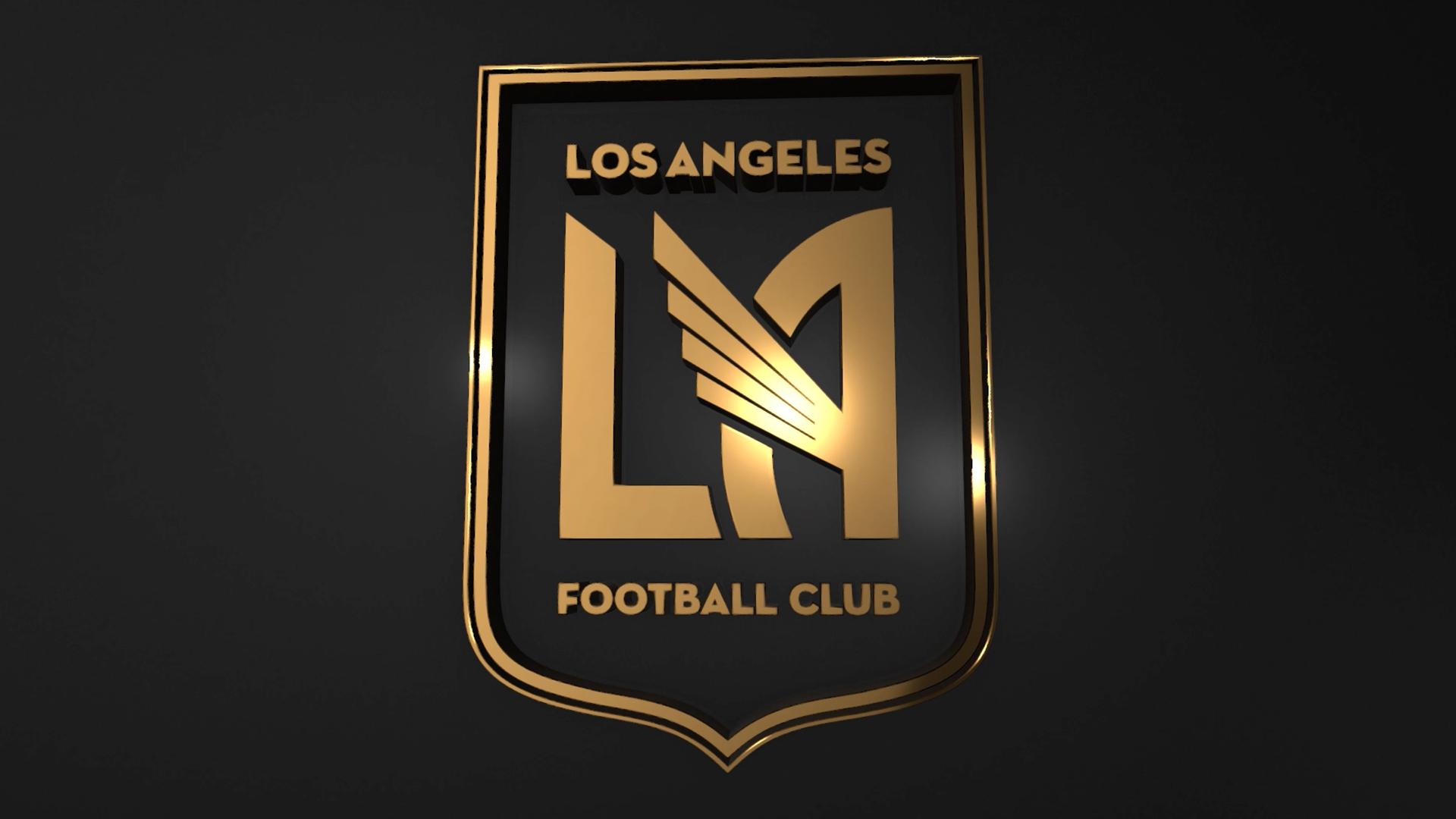 LAFC_thumbnail_03.jpg