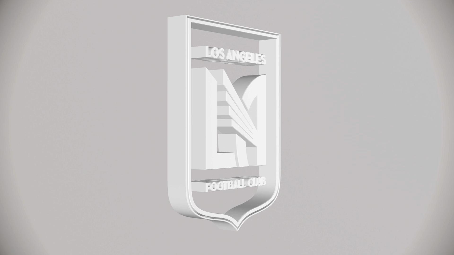 LAFC_thumbnail_02.jpg