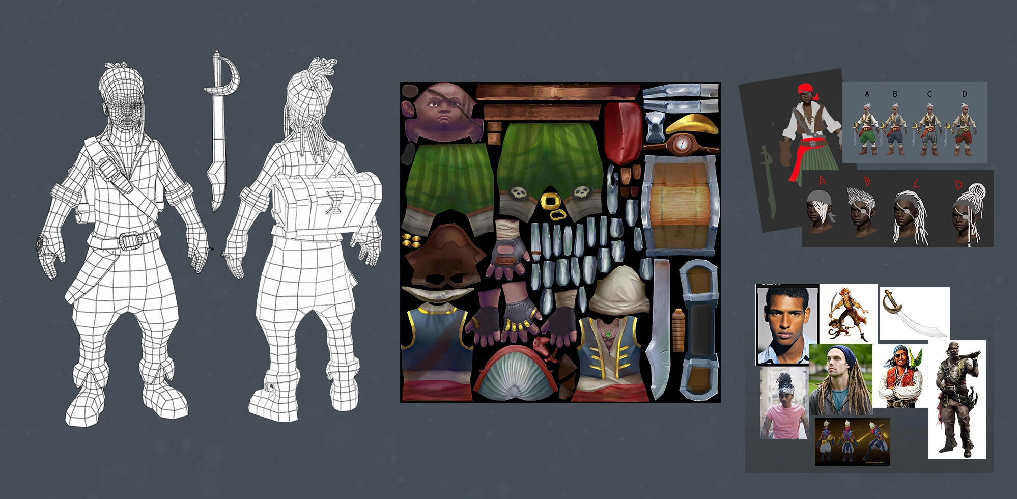 Character_worksheet_01.jpg