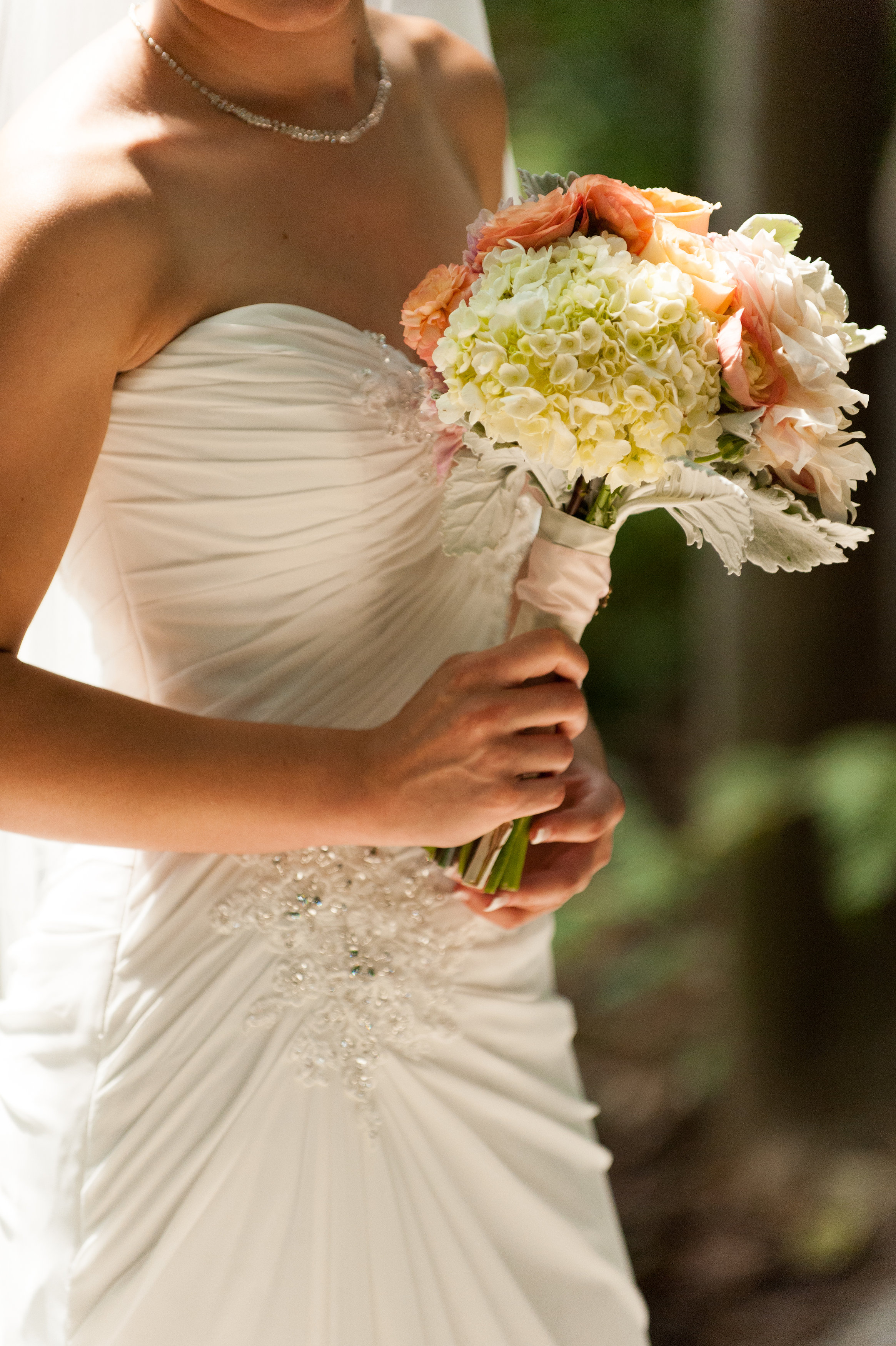 ReddingCAWeddingPhotographersAmyJensen-262.jpg