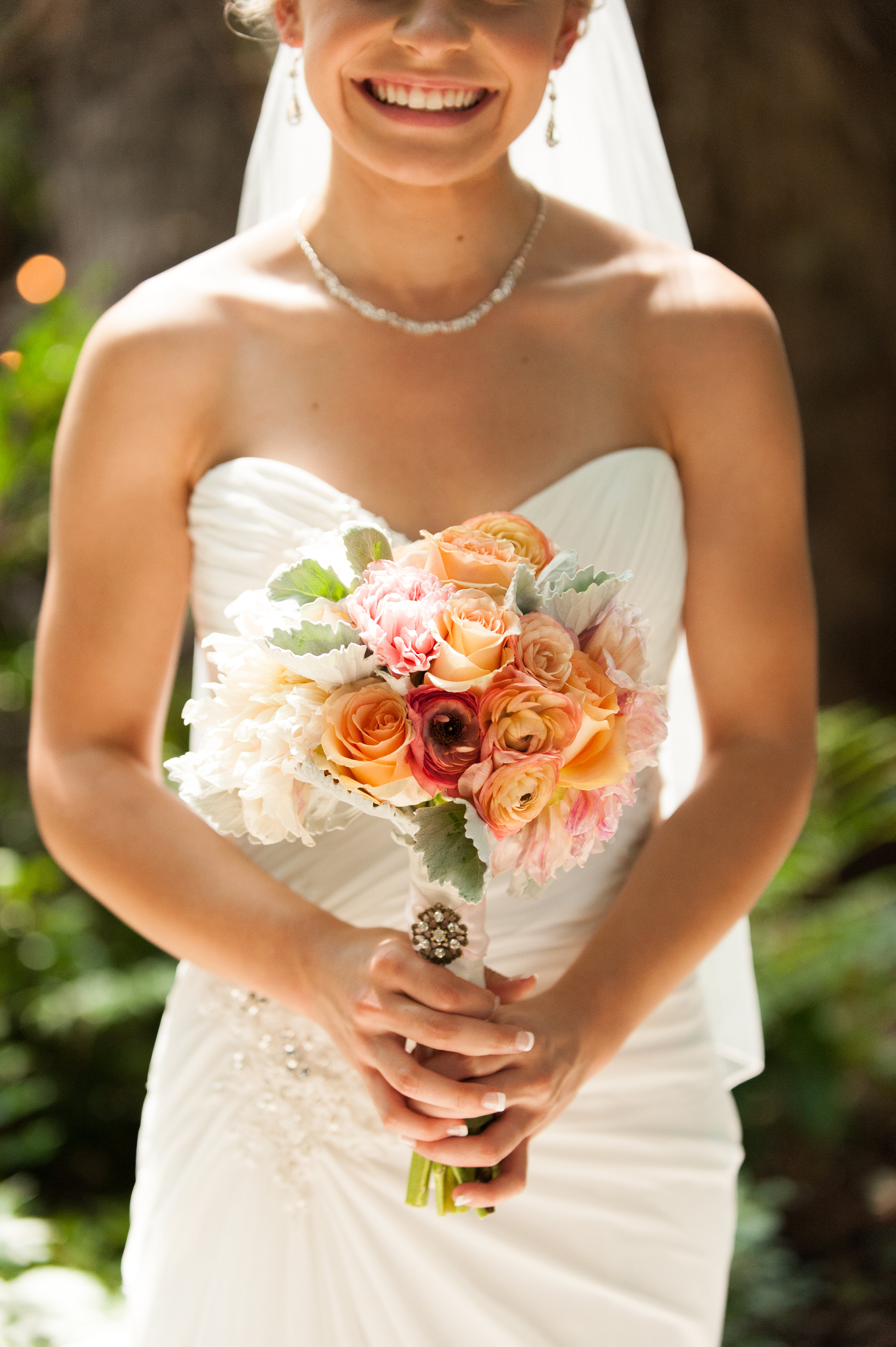 ReddingCAWeddingPhotographersAmyJensen-268.jpg