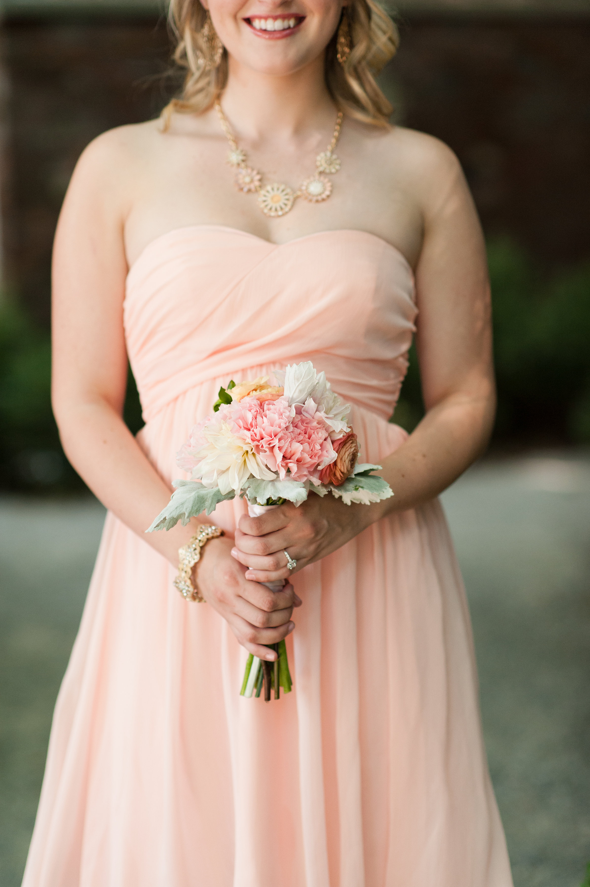 ReddingCAWeddingPhotographersAmyJensen-320.jpg