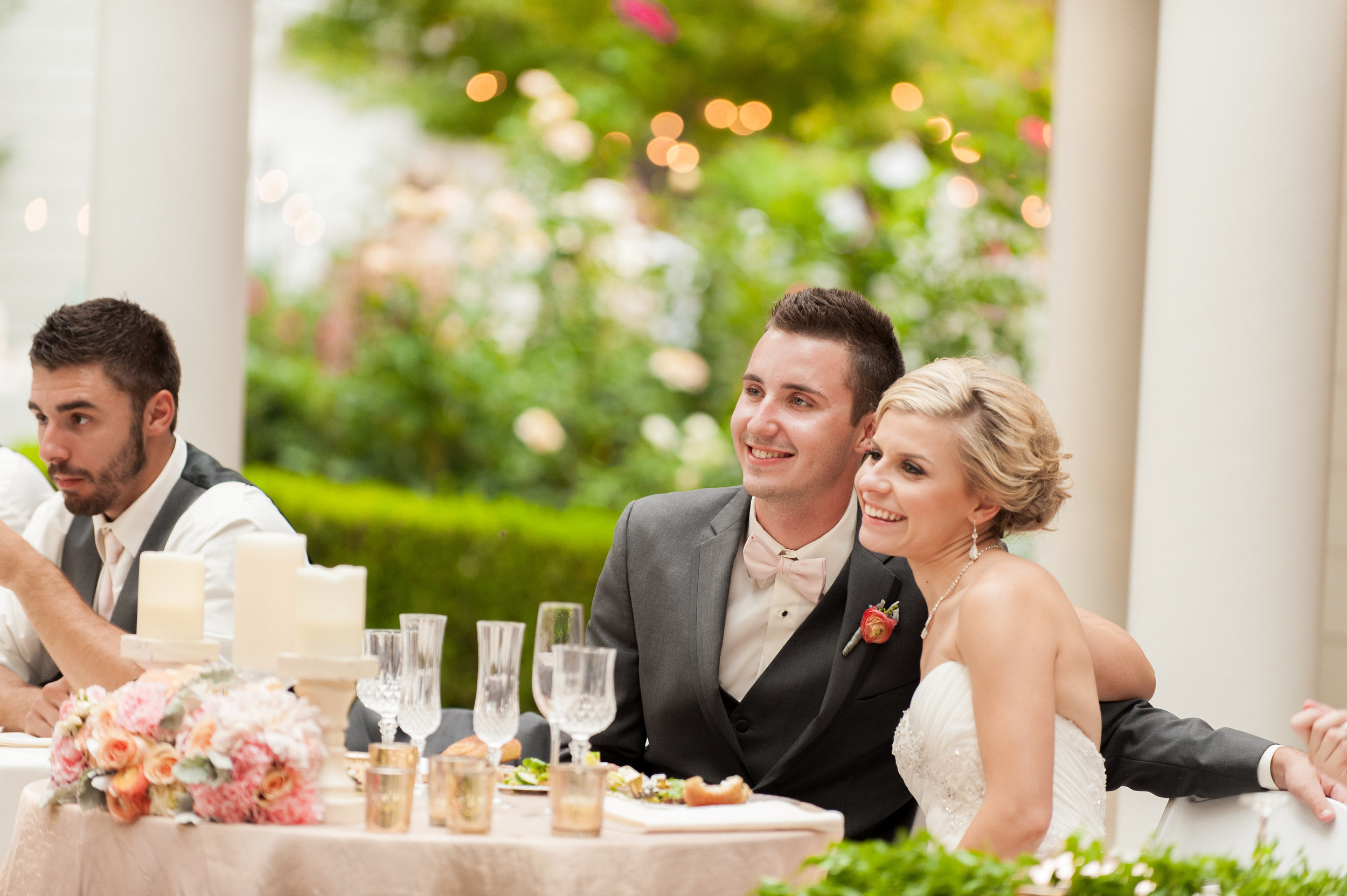 ReddingCAWeddingPhotographersAmyJensen-818.jpg