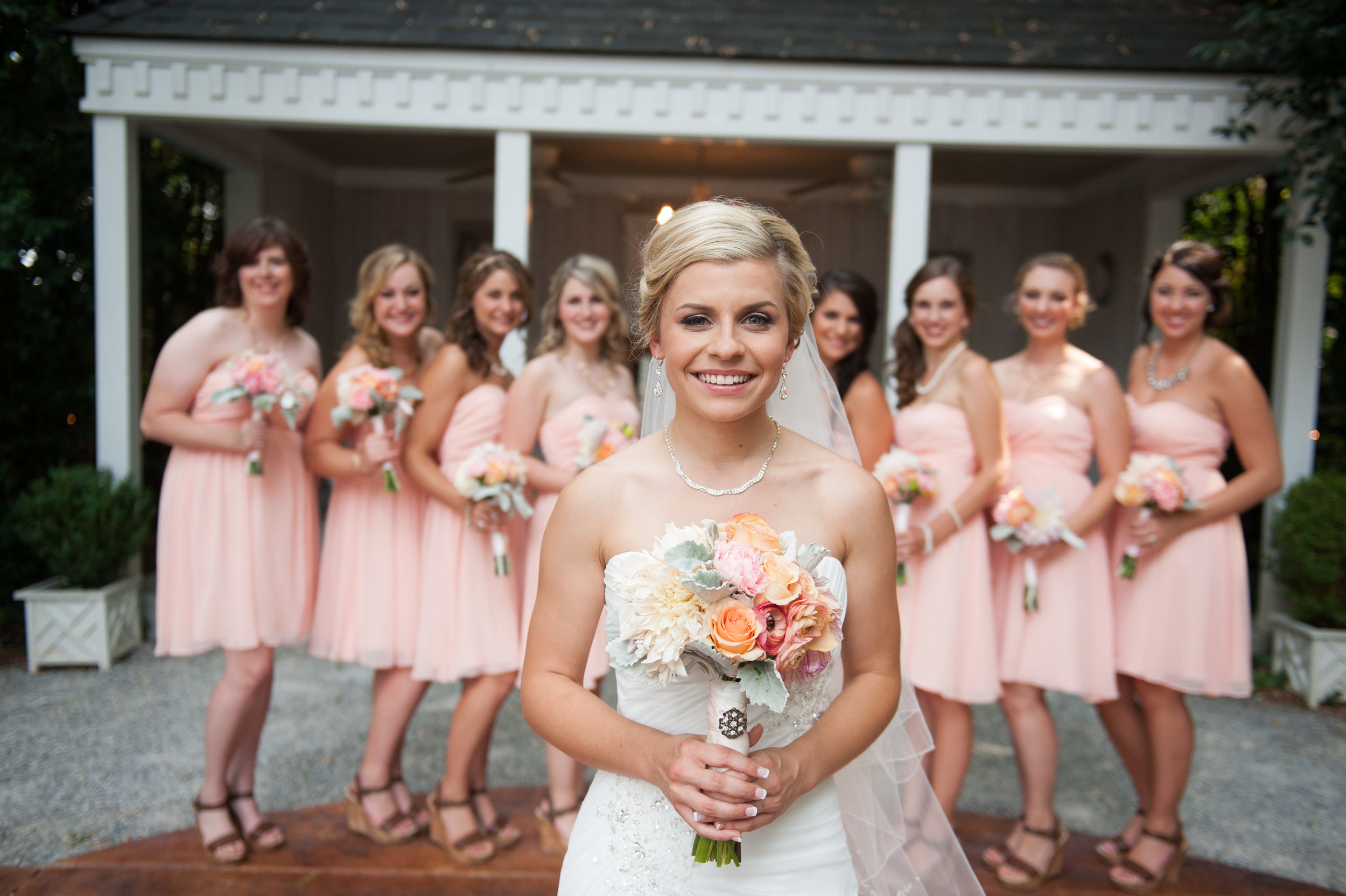 ReddingCAWeddingPhotographersAmyJensen-1090.jpg