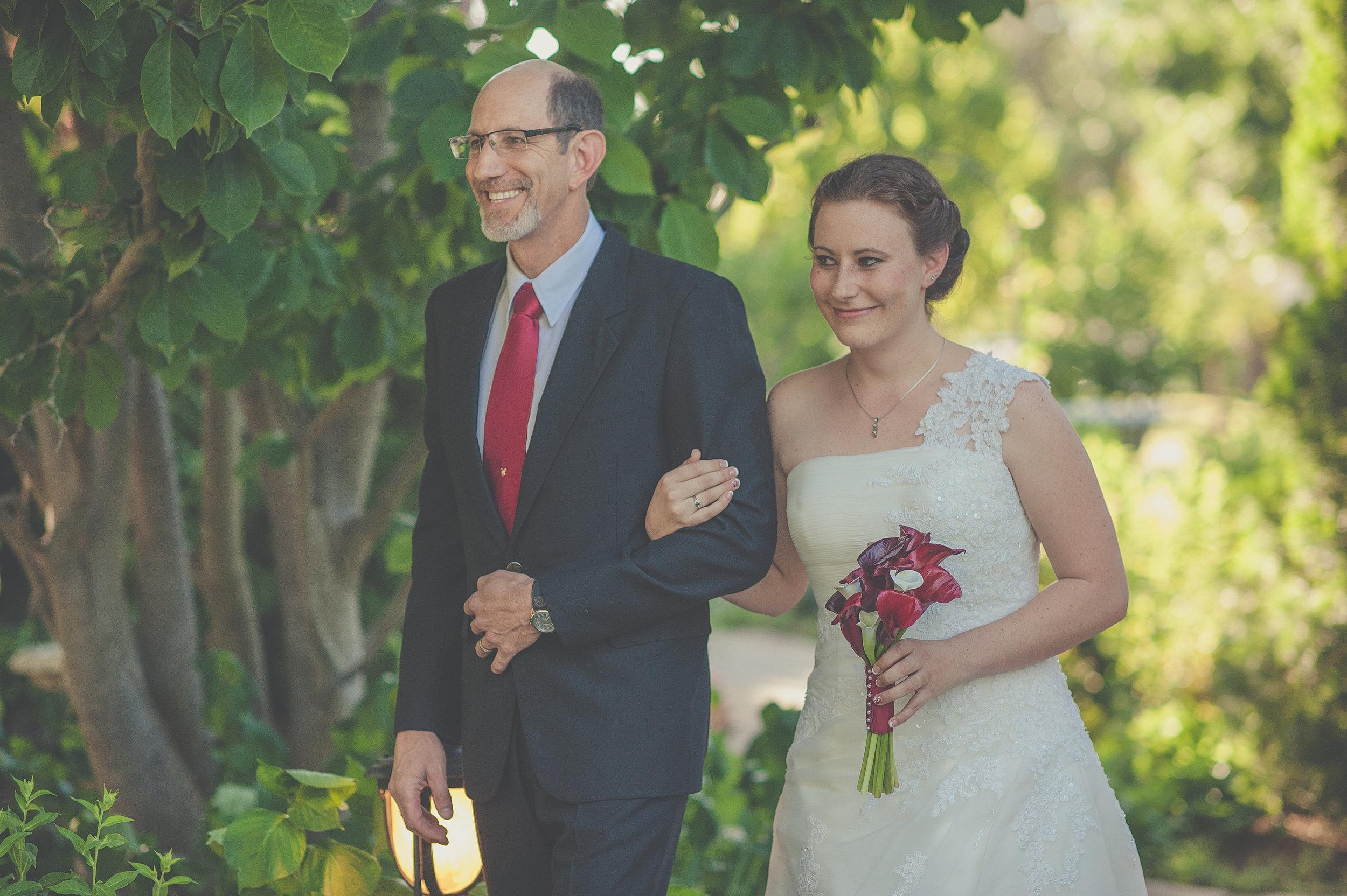 Ceremony-0354.jpg