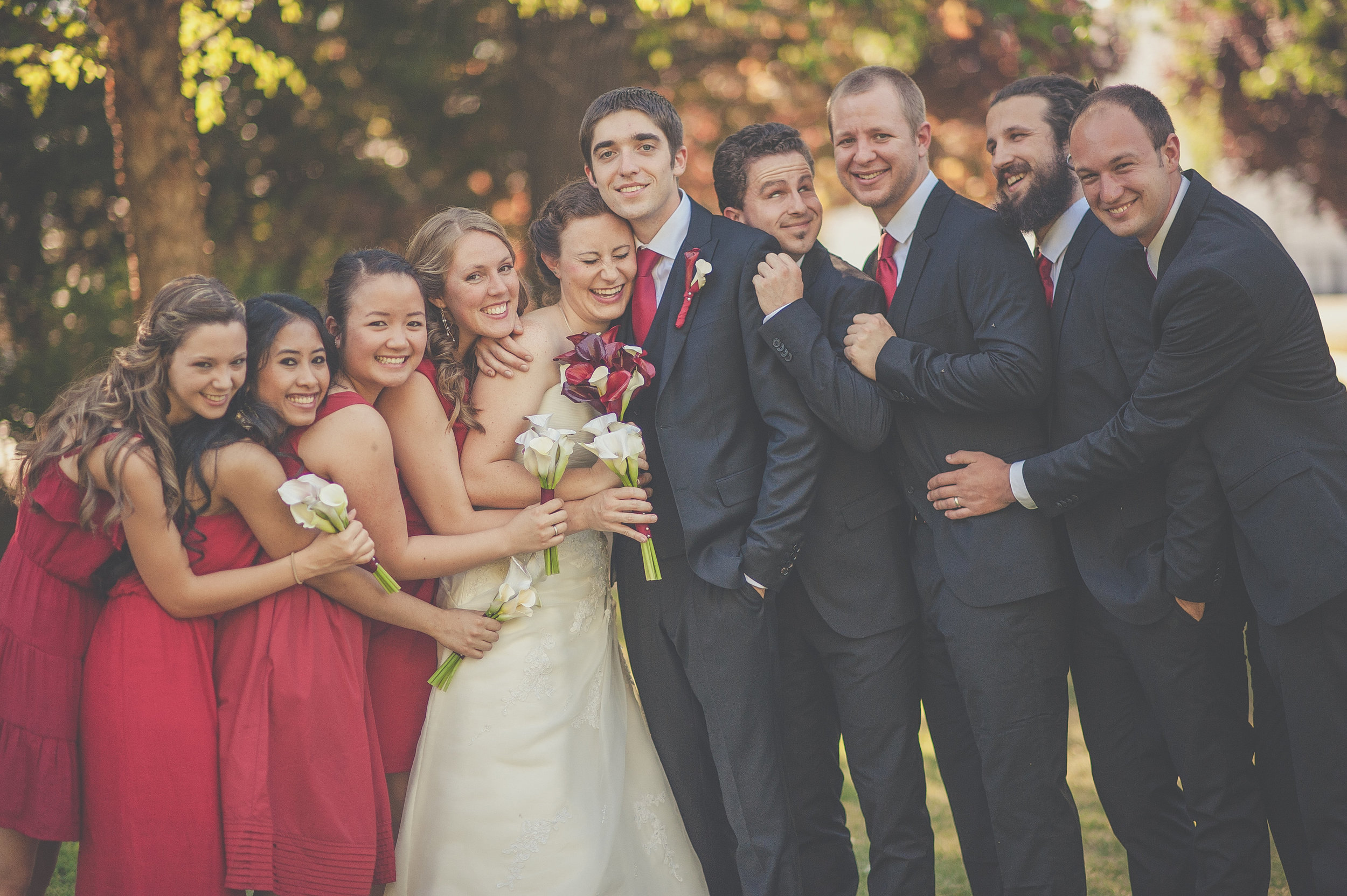 Bride & Groom + Bridal Party -0090.jpg