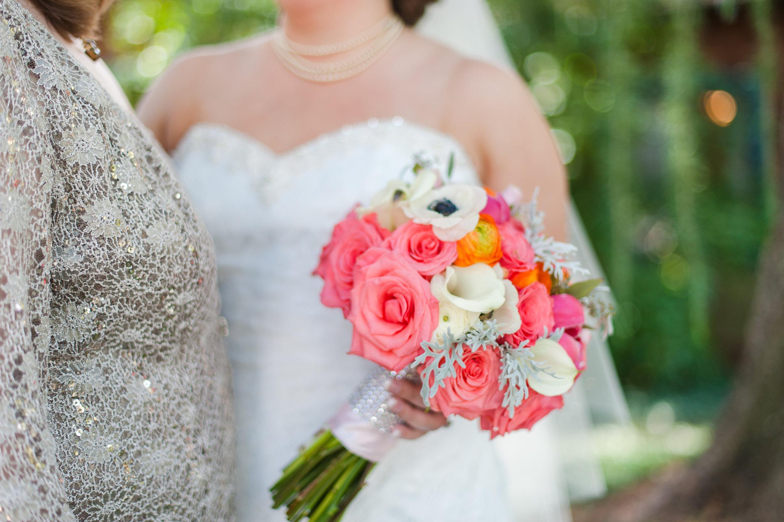 Redding Wedding: Timeless Romance Wedding