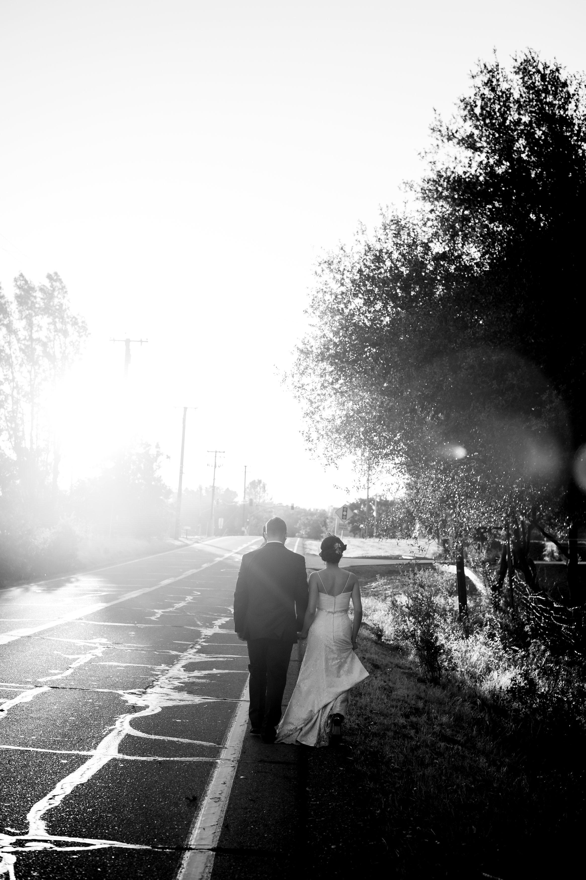 AmyJensenPhotographyRedding,CA-4303.jpg